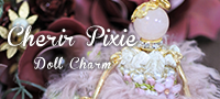 Cherir Pixie